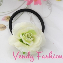 243837090af Vlasové ozdoby - Vendy-Fashion.cz
